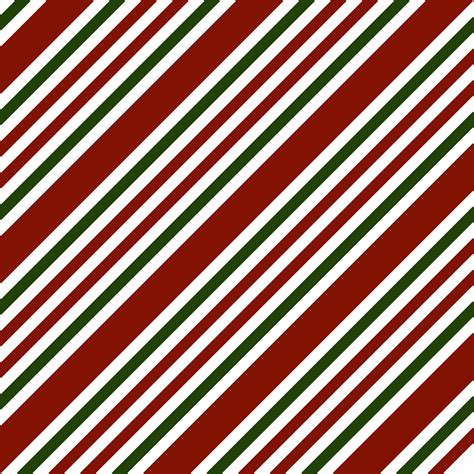 christmas pattern lines christmas stripes pattern 24 by dabbexsahi by dabbex30 on