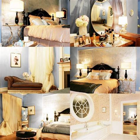 blair waldorf room 25 best ideas about blair waldorf room on gossip bedroom blair waldorf and