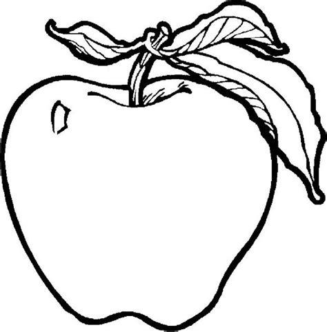 apple clipart black and white sugar apple clipart black and white pencil and in color