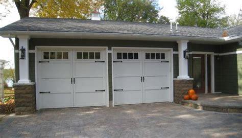 Overhead Door Mankato Courtyard Doors Overhead Door Company Of Mankato Inc