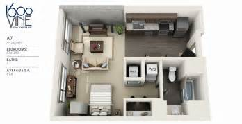 studio bedroom apartments 2 bedroom studio apartments living room decoration