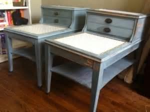 craigslist maine furniture craigslist crushes painted furniture alicecorrine