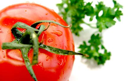 alimentazione vegetariana veronesi dieta vegetariana anche ai bambini guida genitori