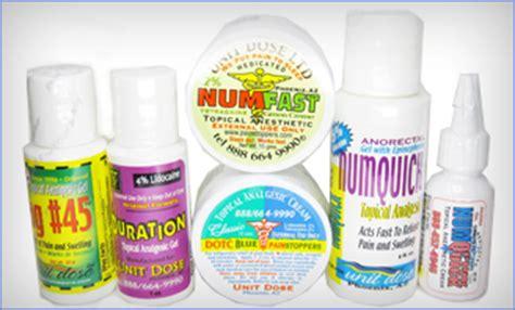 tattoo numbing spray canada adormecedor anest 201 sicos worldwide tattoo supply