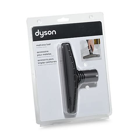 dyson bed bath and beyond dyson mattress tool vacuum attachment bed bath beyond