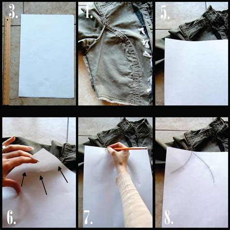 pattern from existing clothes 17 best images about sewing tips on pinterest homemade