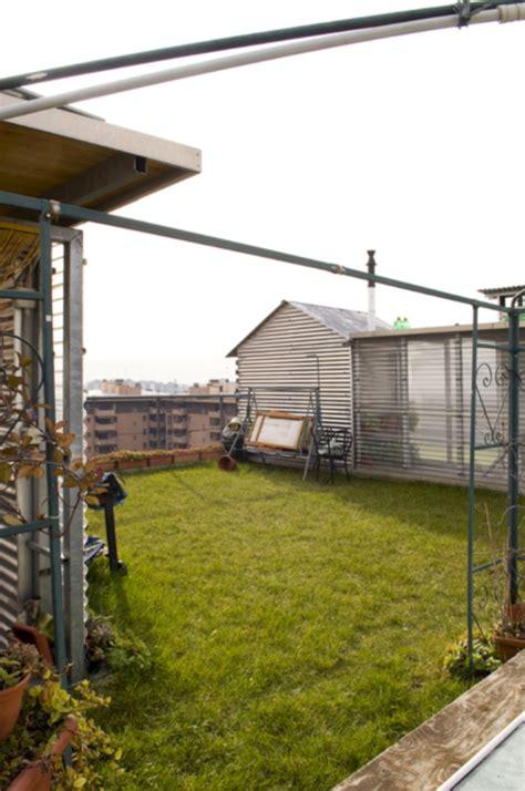 giardino pensile costo un tetto verde per tutte le tasche casacondominio net