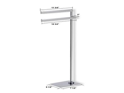 free standing towel racks for bathrooms brushed nickel then of the standing towel rack with extra storage for