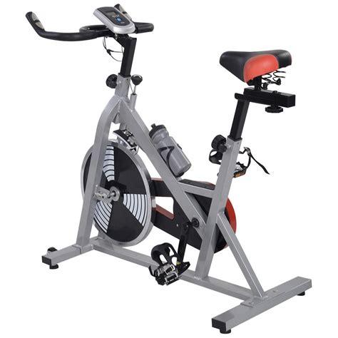 ebay exercise bike exercise bikes ebay autos post