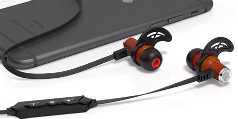 best earbuds you can buy these are the best bluetooth earbuds you can buy for