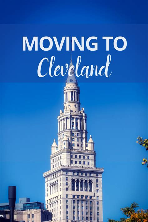 10 ways to improve a home move with floor plans 10 ways moving to cleveland could improve your life