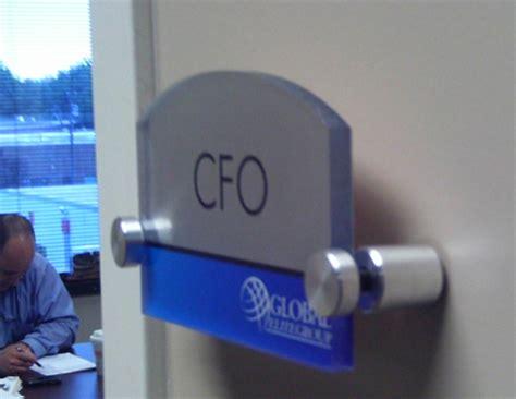 Interior Office Door Signs Home Furniture Ideas Interior Office Door Signs Collection From Sign Arama