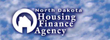 nd housing finance agency emmons county rentalhousingdeals com