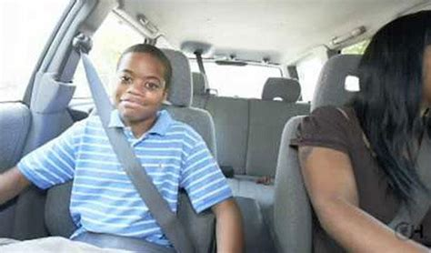 california child seat front seat how to decide who gets the front seat of the car