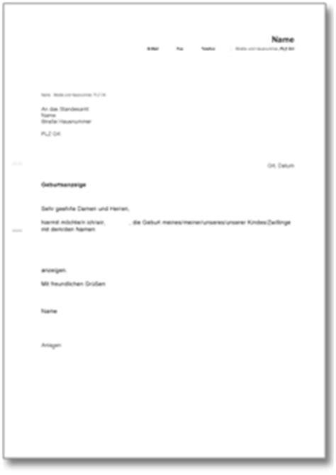Vorlage Antrag Mahnbescheid beliebte downloads weitere vorlagen 187 dokumente vorlagen