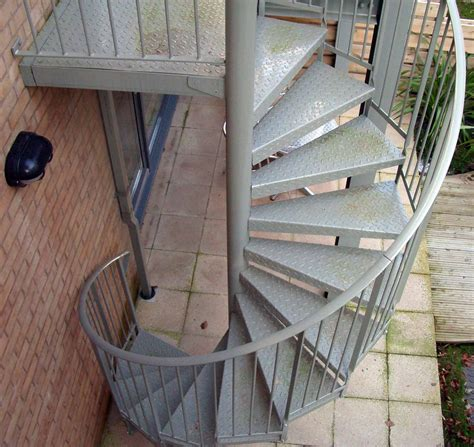 Staircase Balustrade by Spiral Staircases Forgecraft Ltd Wrought Ironwork