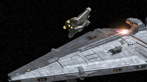 pin imperial star cruiser wars resin illuminati on pinterest