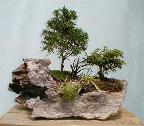 mini giardini zen boiserie c karesansui giardini di roccia giapponesi