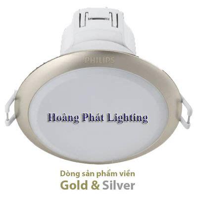 Philips 44082 Downlight Led 3 5 苣 232 n led downlight 59372 7w 2700k 4000k 6500k 230v d105 philips