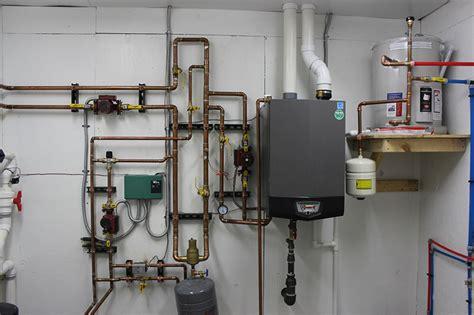 equipment room pool equipment room installation cleveland exscape designs