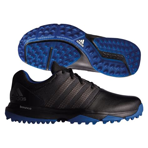 adidas traxion new adidas 360 traxion golf shoes lightweight microfiber