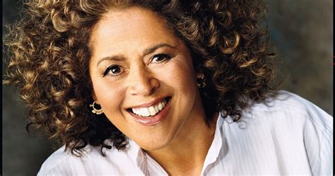 Smiths Wants To Fill Annas Shoes by Deavere Smith To Give Free Presentation At Stockton