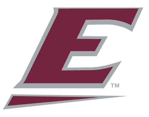 Eku Search After A Rigorous Search Process That Elicited Responses From Several National Firms
