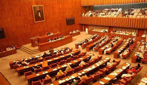 Jf Interiors Karachi by The News International News Breaking Pakistan News