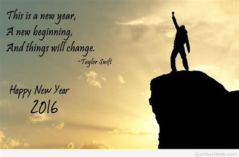 inspirational quotes about the new year best new year motivational quote 2017