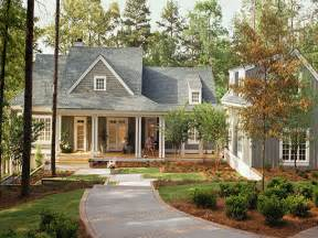 lakeside cottage house plans southern living cottage plans lakeside cottage southern