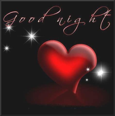 images of love gud night love quotes best good night quotesgram