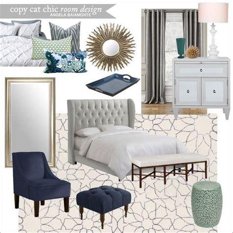 navy master bedroom the 25 best navy bedrooms ideas on pinterest navy blue 12684 | cf68720e5aa82cd6c8f8f1ae69f11ae4 navy master bedroom navy bedrooms