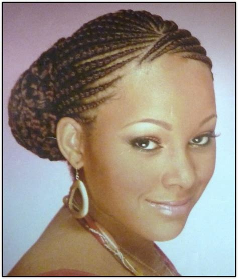 braiding styles in south africa african hair braiding styles cornrows women s hair