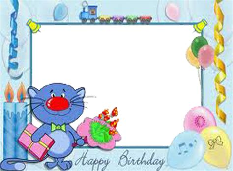 birthday frames android apps on free birthday frames free clip free clip