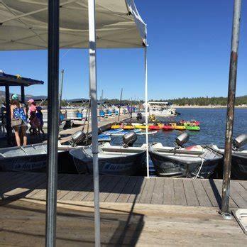 big bear boat rentals yelp big bear marina 186 photos 210 reviews boating 500