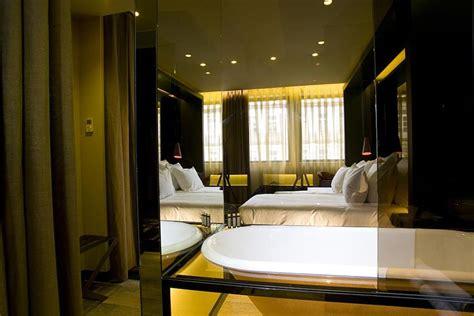 hotel teatro porto hotel teatro ancien th 233 226 tre 224 porto hotels insolites