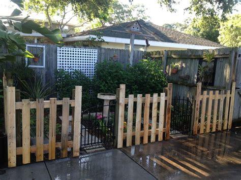garden gates lowes shop fence gates at lowescom garden