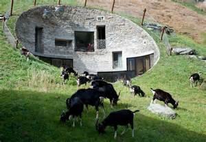 underground homes 10 stunning underground homes business insider