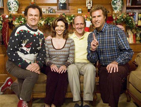 Worthington Jumper Original show your ugliest sweater