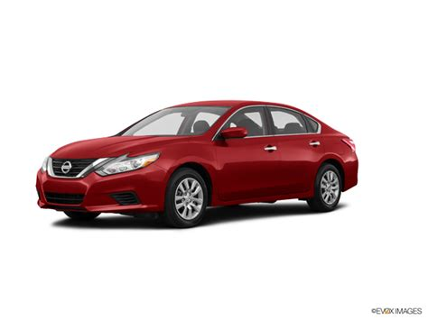 nissan parts vancouver new nissan altima from your vancouver wa dealership alan