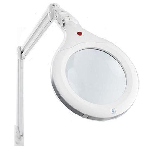 daylight slimline magnifying l daylight u22080 ultra slim magnifying l xr white