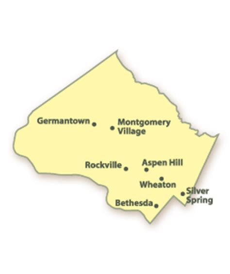 Montgomery County Property Sale Records Maryland Montgomery County Real Estate Homes For Sale