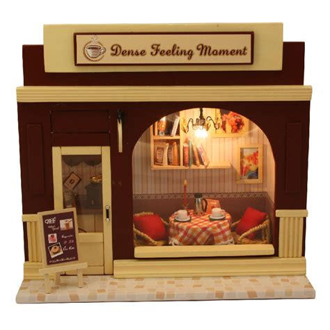 Handmade Doll Houses For Sale - handmade wooden doll houses for sale 28 images diy 3d