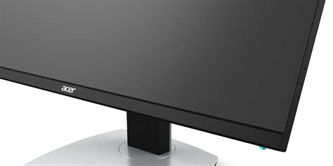 Monitor Netbook Acer acer announces new 32 inch 4k monitor and new travelmate p2 laptops