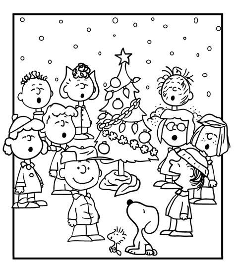imagenes para colorear e imprimir de navidad dibujos para colorear de navidad en linea archivos