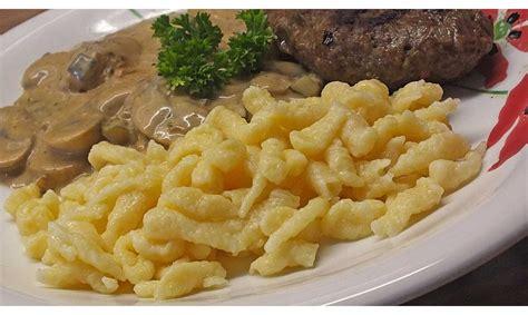 alt deutsche kuche mittagstisch