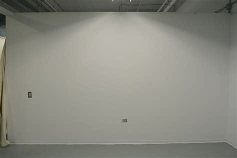 blank gallery wall blank museum wall www imgkid com the image kid has it