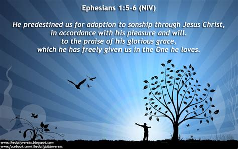 Osi By Heaven Lights daily bible verses september 2012