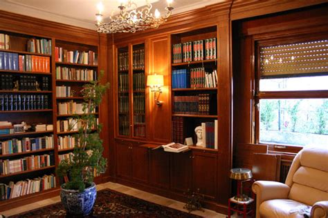 librerie in italia librerie su misura nel tri veneto lombardia ed emilia