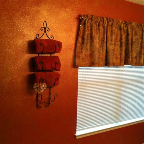 1000 images about orange kitchens on orange kitchen burnt orange and orange paint